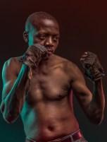 Expressive-Portraits-by-Osborne-Macharia-3