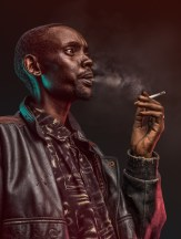 Expressive-Portraits-by-Osborne-Macharia-4