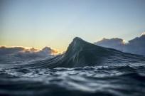 Blue Peak - Ray Collins