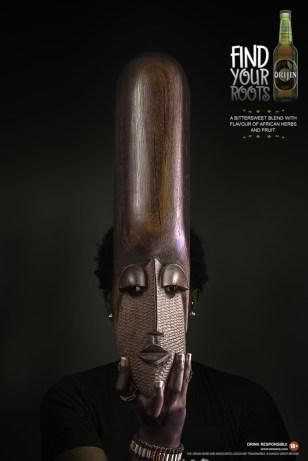 orijin-orijin-beer-find-your-roots-know-your-roots-print-374932-adeevee