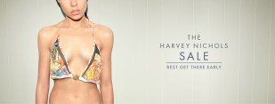 harvey-nichols-bad-fit-print-376388-adeevee