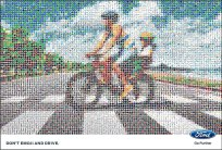 ford-dont-emoji-and-drive-print-377642-adeevee
