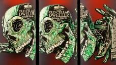 old-cellar-dweller-03