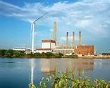 Muldowney_Turbine_Mystic_Power_Plant