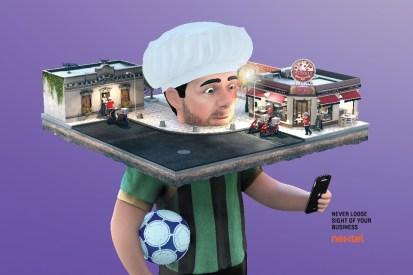 nextel-breakfast-game-holiday-print-383419-adeevee