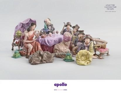 apollo-tyres-apollo-tyres-date-meeting-party-outdoor-print-386790-adeevee
