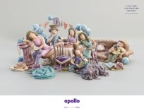 apollo-tyres-apollo-tyres-date-meeting-party-outdoor-print-386792-adeevee