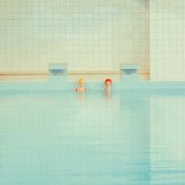Swimm_It's_Nice_That_12