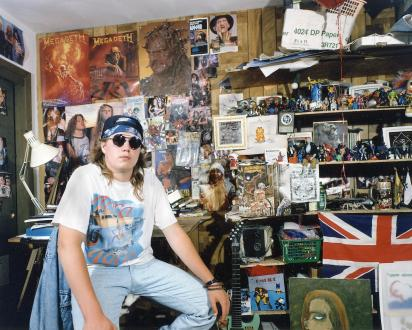 what-90s-teen-bedrooms-can-teach-us-about-youth-today-body-image-1461688158