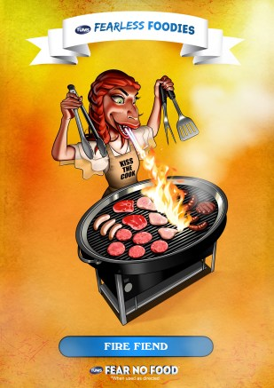tums-cheese-freak-nacho-annihilator-ice-creature-fire-fiend-bbq-beast-print-387572-adeevee