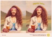bru-v-bru-v-beer-bald-lazy-eye-beard-print-387055-adeevee
