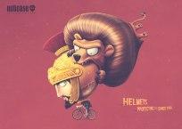 nutcase-helmets-dragon-octopus-ninja-lion-print-390009-adeevee