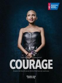 american-cancer-society-rage-defiance-hope-defance-devotion-print-390622-adeevee