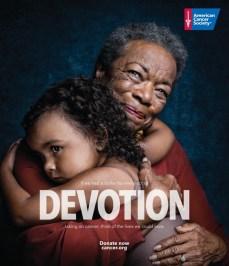 american-cancer-society-rage-defiance-hope-defance-devotion-print-390623-adeevee