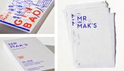 mr-maks-ginbao-7