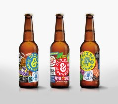 swedish-brewing-co-4