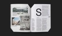 Creanet_12_magazine_ITSNICETHAT_10
