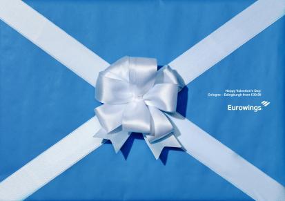 eurowings-oslo-montego-bay-london-edinburgh-stockholm-print-392271-adeevee