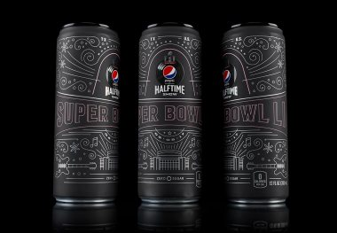 theory_house_-_pepsi_-_super_bowl_-_can1