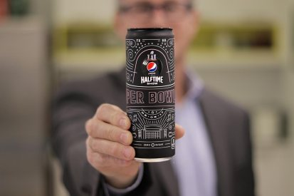 theory_house_-_pepsi_-_super_bowl_-_can8