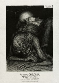 innocence-in-danger-innocence-in-danger-monsters-print-395371-adeevee