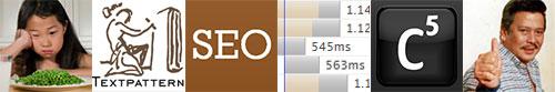 3rd mini web design conference topics in icons