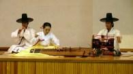 CAU: musicians