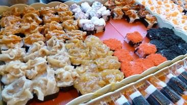 Thanon Phahon Yothin food