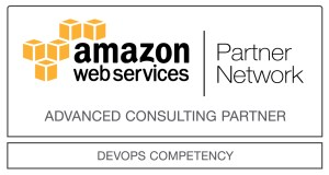 DevOps_Competency_Adv-Consulting-Partner_Light_Large