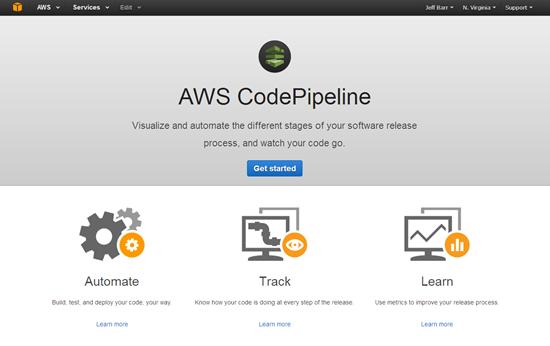 aws_code_pipeline