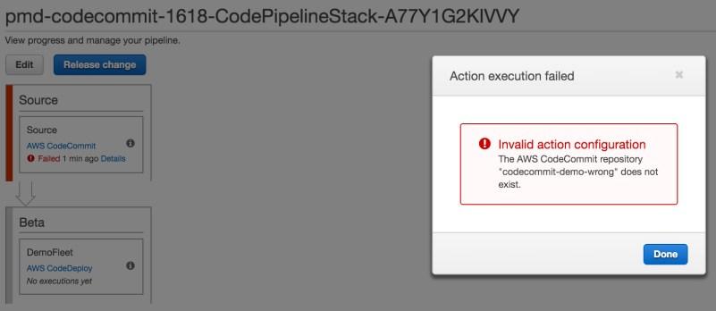 codepipeline_codecommit_repo_error
