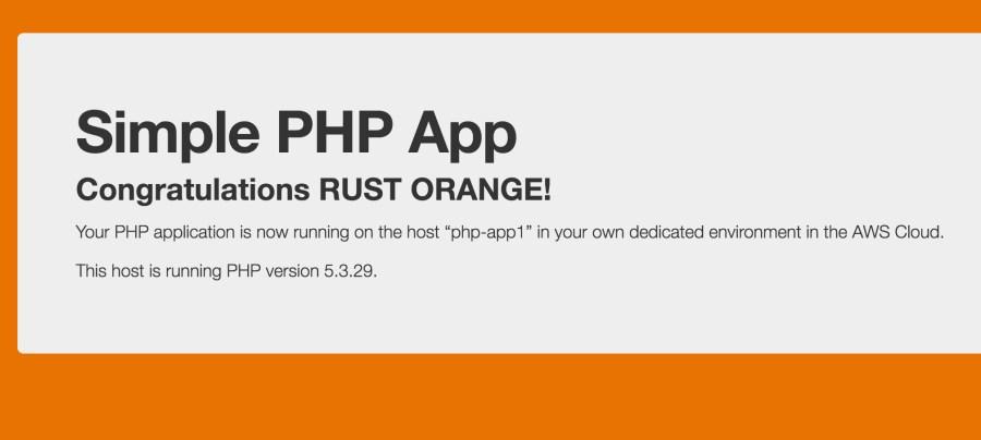 opsworks_app_after.jpg