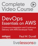 devops-essentials-on-aws.jpeg