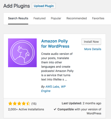 install-amazon-polly-plugin.png
