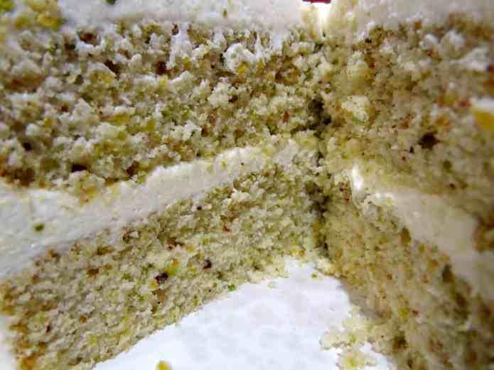 Aunt Sassy Cake v2 - 01