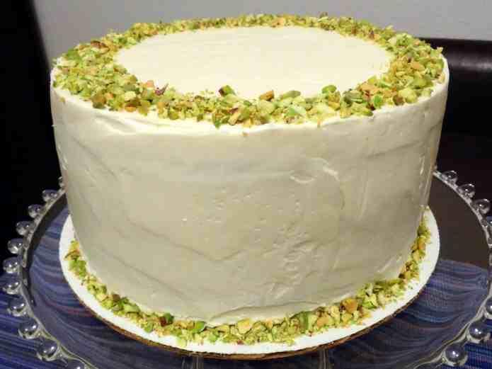 Aunt Sassy Cake v2 - 03