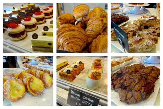 SF Pastry Crawl Day 3_13