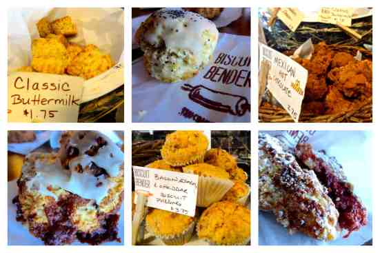 SF Pastry Crawl Day 4_6