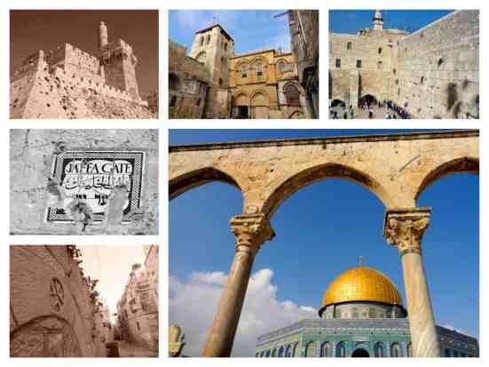 Israel Blog - 65