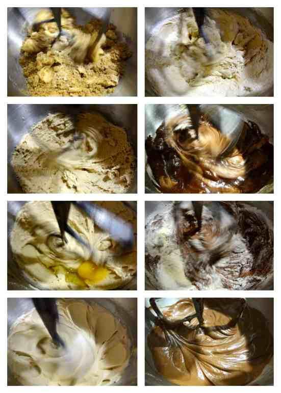 Oopsy Daisy Cake 6
