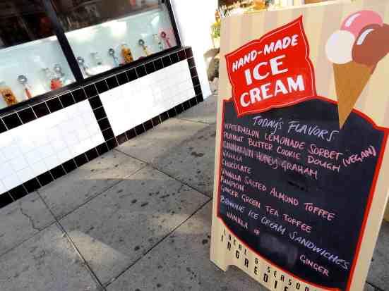Lottie's Creamery - 42