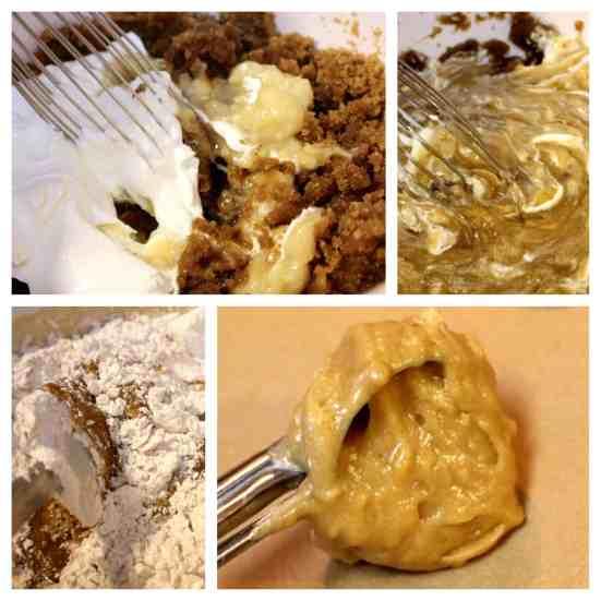 Banana Whoopie Pies - 23