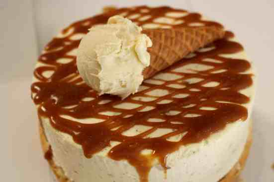 Lottie's Creamery - 56