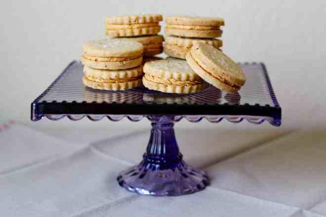 WTF Cookies - 38