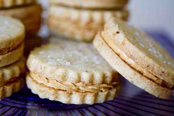 WTF Cookies - 43