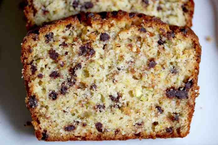 Cannoli Pound Cake - 34.jpg