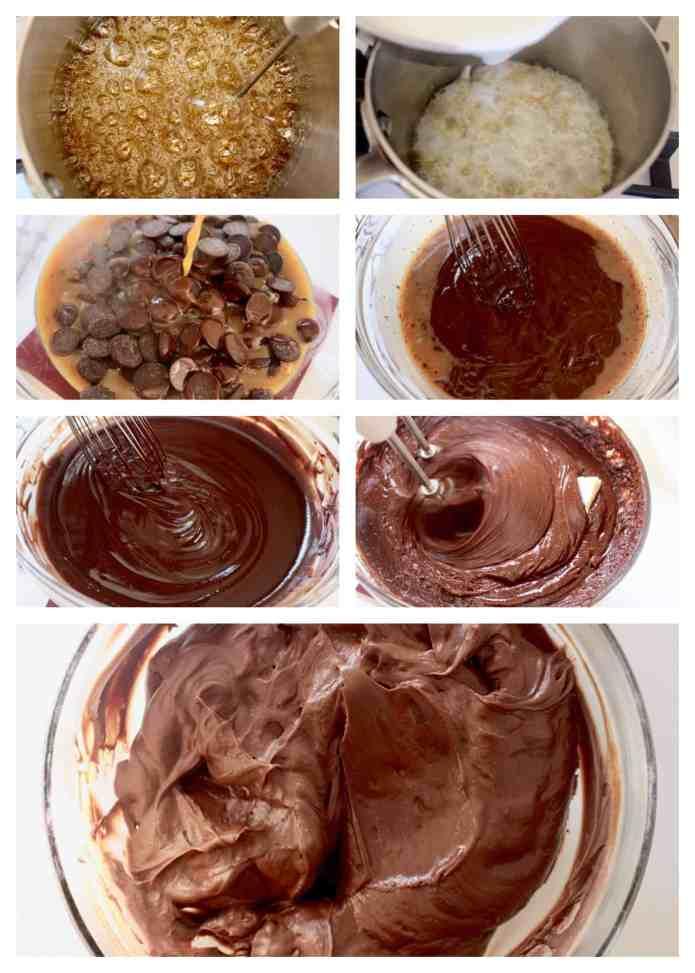 Sweet & Salty Cake - 48.jpg