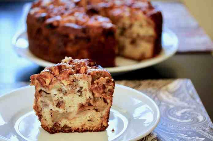 Deb's Mom's Apple Cake - 31.jpg