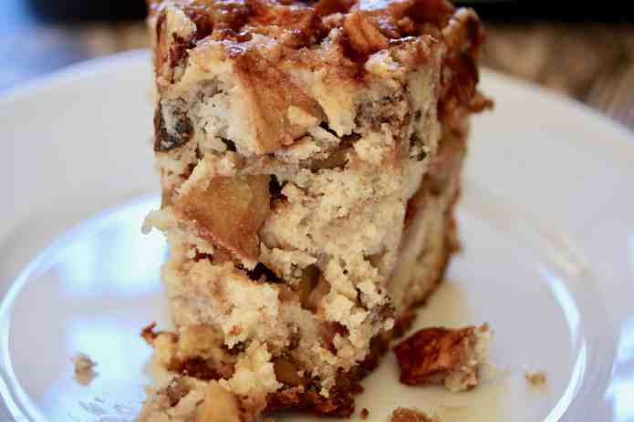 Deb's Mom's Apple Cake - 32.jpg