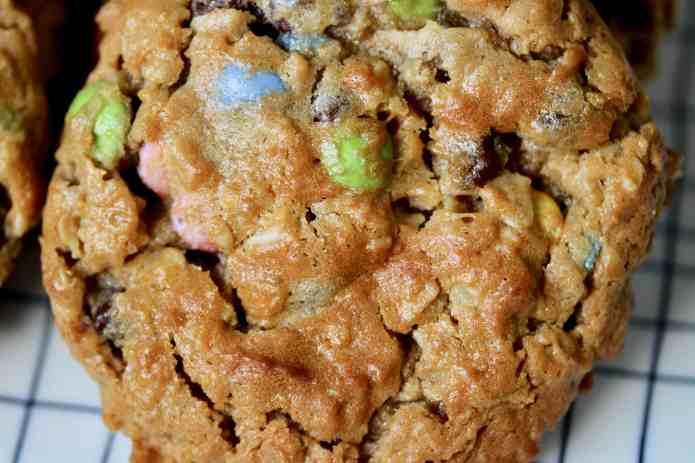 Monster Cookies - 19.jpg